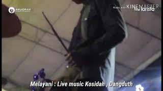 Download 🔴 New Larista Magelang  || TERBARU  ..... Maghadiir Mp3
