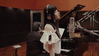 【Tamura Meimi COVERS】 田村芽実が大好きな歌をカバーさせていただく企画です。ピンク・レディー「渚のシンドバッド」を歌わせていただきました。 [Artist Info.]