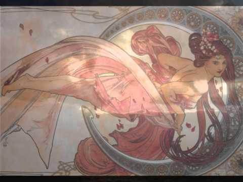 Ravel: Cantata Myrrha [Plasson] Norah Amsellem, Paul Groves, Marc Barrard