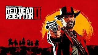 AVVENTURIAMOCI NEL SELVAGGIO WEST! Red Dead Redemption 2 (w/A-V-Z-M)