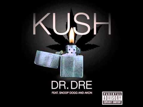 Dr Dre & Snopp Dogg - Kush (Instrumental) + [HQ] Download