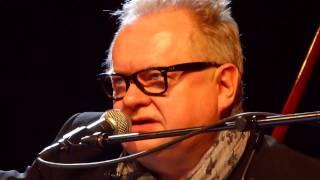 Heinz rudolf kunze, solo, wittenberg, 28.01.2017