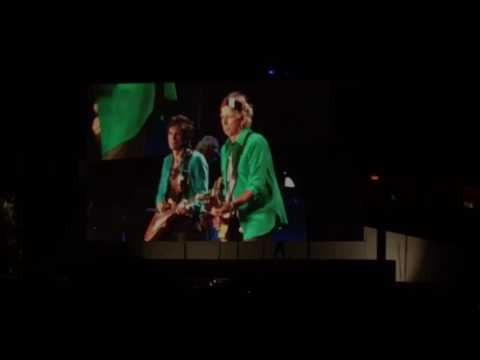 The Rolling Stones LIVE at Desert Trip OUT OF CONTROL