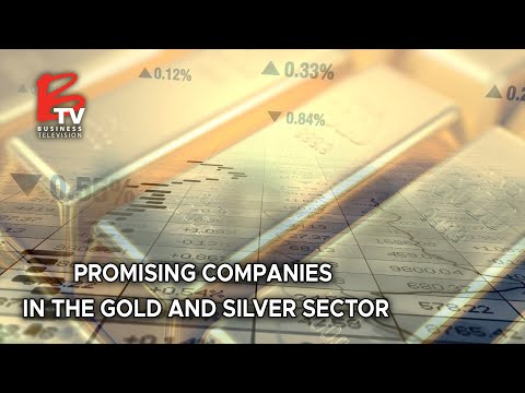 Stock Trading News | Small Cap Opportunity: Promising Companies In Gold And Silver