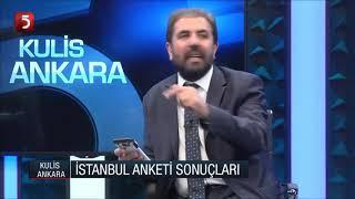 Yenilenen İstanbul seçimin sonucu ne olur?