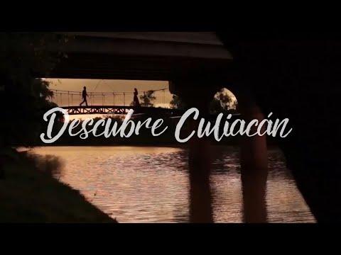 Razones para visitar Culiacán, Sinaloa