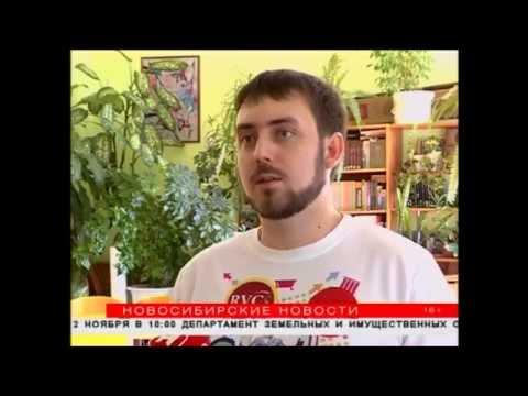 """Сантехническая компания """"Водовед"""" в школе с мастер-классом"""