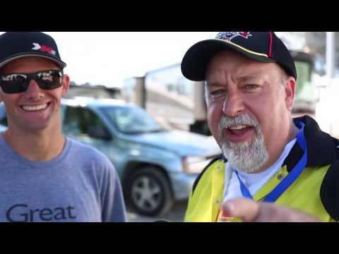 5-hour ENERGY Knoxville Nationals: Preview