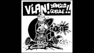 Nocif - Vol Pille Saigne Assassine !
