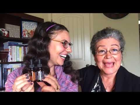 my-sweet-mom's-copaiba-testimonial