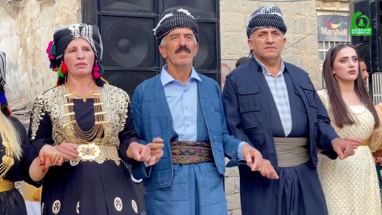 #hozanşervan #uzungeçitdüğünleri Gülcan & Hamit düğünü 14.10.2021