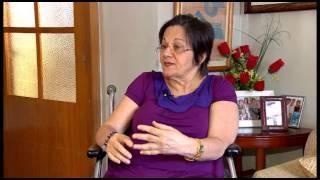STJ Cidadão #256 - A vida de Maria da Penha