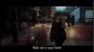 Shakira & Miguel Bose - Si Tu No Vuelves (TRADUÇÃO)
