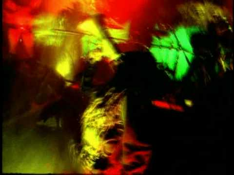 Rob Zombie/White Zombie -  What Lurks on Channel X mp3