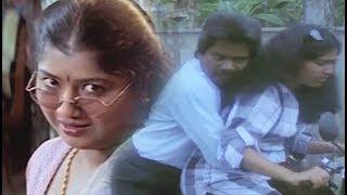 എന്നാ പഠിപ്പിക്കലാ ചേട്ടാ ഇത് l Malayalam Comedy Smash | Best comedy scenes