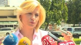 HRONIKA DOBOJA TV K3 10.7.2015.