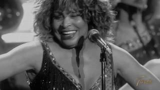 A Cultural Icon  | TINA – The Tina Turner Musical