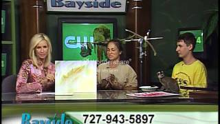 Suncoast Primate on CW44 (Part 2 of 3)