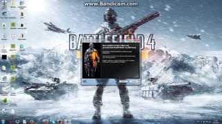 Как играть в Battlefield 3 на пиратке (2015-2017)