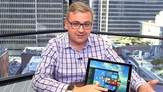 Windows 10 Review: A Worthy Upgrade