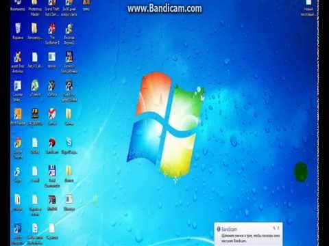 Мой новый браузер!!!