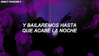 Jax Jones - Play ft. Years & Years [traducida / sub. español] Video