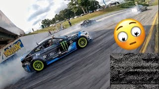 🔴 RAW Onboard Mr Steele Drone | GridLife Drift | FPV ?