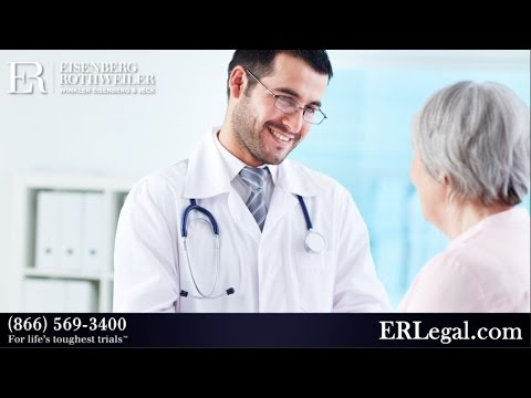 Do Medical Malpractice Lawsuits Harm the Healthcare Industry?