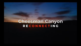 SubtleTakes Fly Fishing Cheesman Canyon Part I Reconnecting