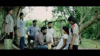 Prabhakaran Full Movie Part 04