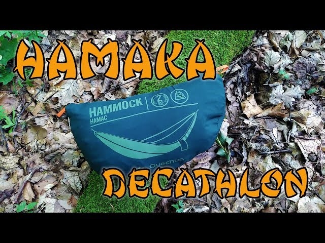 DécathlonTravelerbase Suggestions Traveling Hamac De Tipsamp; Le mw8vn0N