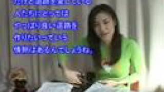 2008年4月11日金曜日の新聞速切後編です☆ 日本のお宝、メタンハイドレー...