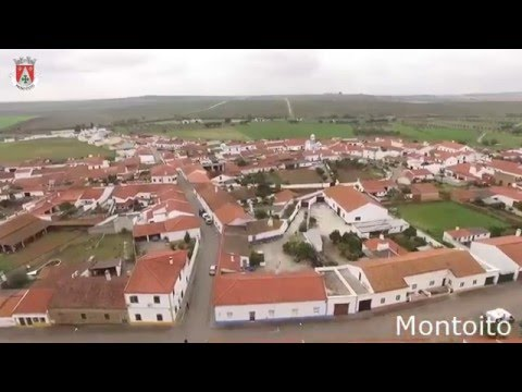 Montoito | Vídeo Promocional