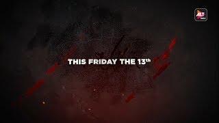 Ragini MMS Returns | Karishma Sharma | Friday The 13th | ALTBalaji