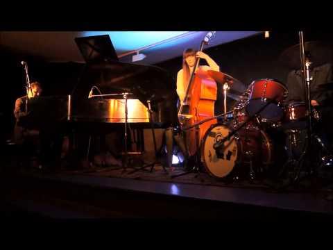 Dag Arnesen Trio LIVE at Jazz i Stavern 13.4.13