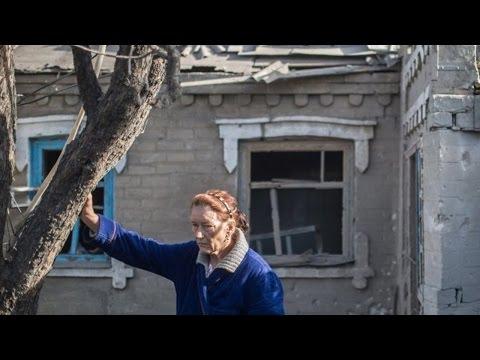 знакомства для взрослых украине без регистрации бесплатно