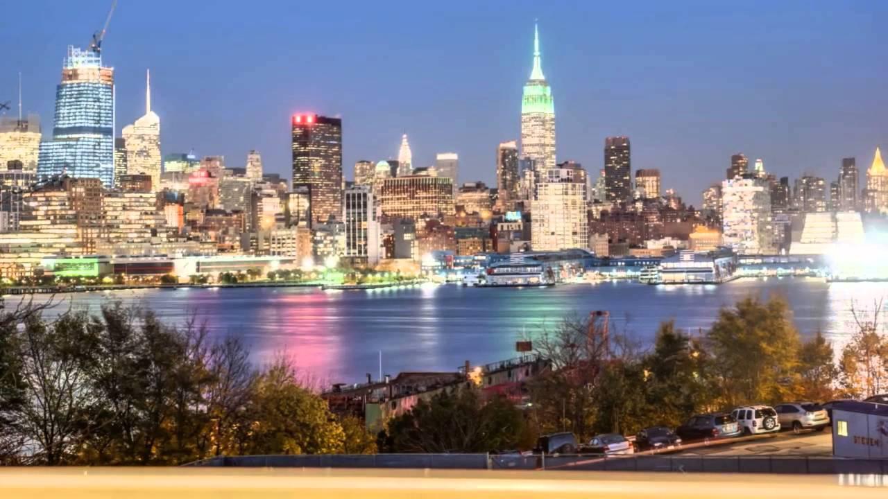 907 castle point terrace hoboken nj 07030 youtube