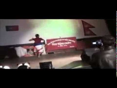 Nepalese Activites in Portugal Lisbon  (Literature,Social  & Cultural  Programme )