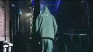 Hilltop Hoods - The Hard Road With Lyrics