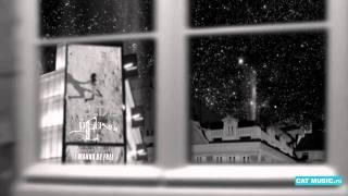 Voltaj Feat Deepside Deejays -  I wanna be free  ( HD)