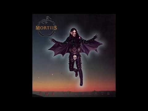 Mortiis - Army of Conquest  / The Warfare (Ever Onwards) (Official Audio) mp3