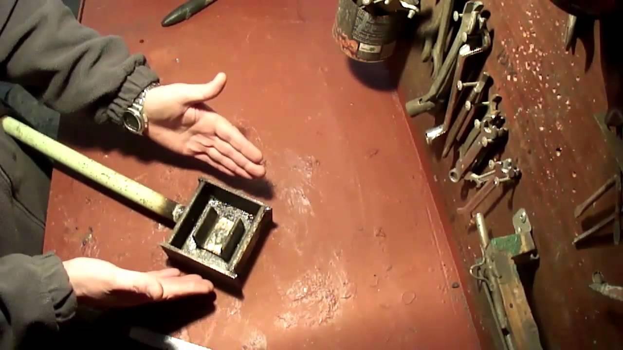 Грузовой пояс для дайвинга seac sub, нейлоновый, пластиковая. Марсельский пояс для подводной охоты omer, резиновый, пластиковая пряжка, 1,45.