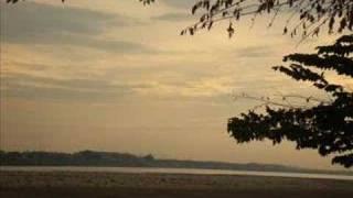Một mai em đi - Thùy Dương