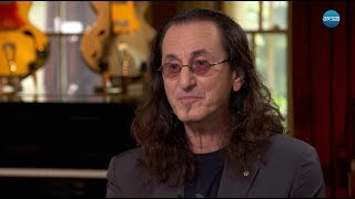 Video The Big Interview with Dan Rather: Geddy Lee of Rush - Sneak Peek | AXS TV download MP3, 3GP, MP4, WEBM, AVI, FLV Oktober 2018