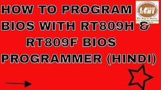 Download - 17mb97 video, thtip com