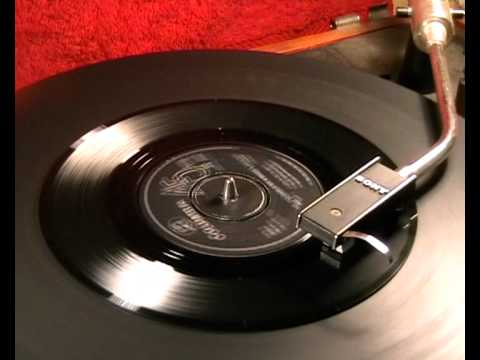 Joey Dee & The Starliters - Hot Pastrami With Mashed Potatoes - 1963 45rpm
