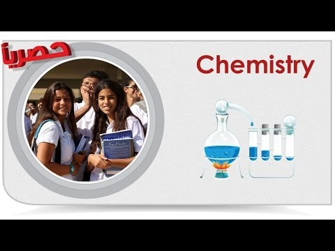 Chemistry | hydro carbon derivatives