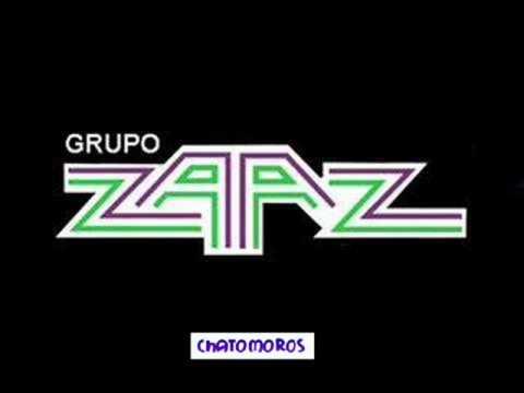 Grupo Zaaz - Super Exitos 2015