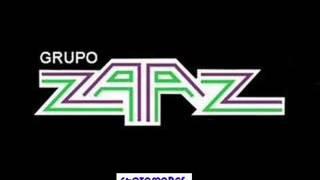 grupo zaaz super exitos 2015