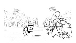 oZZy vs Eminem...